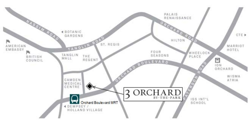 3-Orchard-By-The-Park-Location