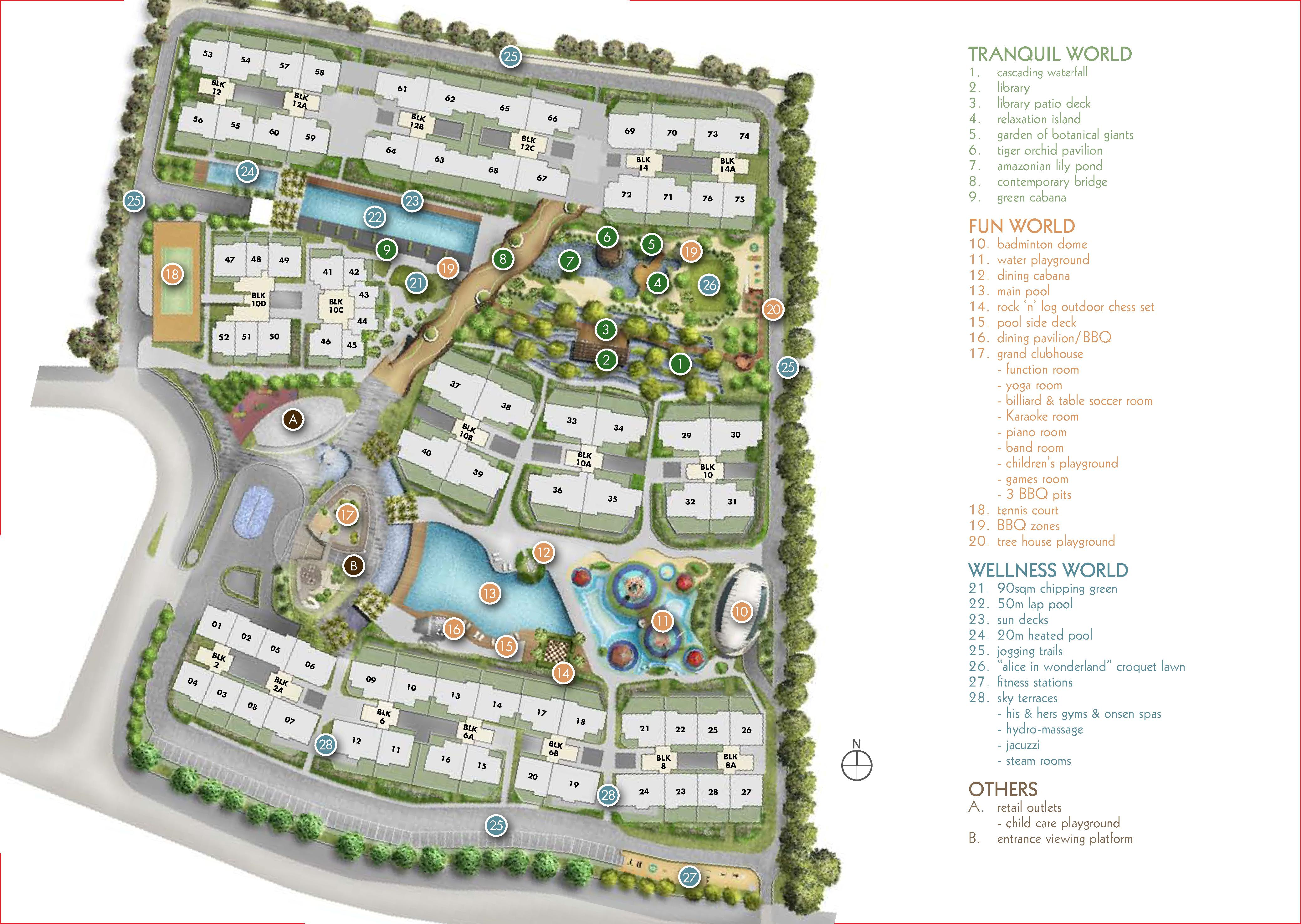 Revised-site-plan-30-Apr-10
