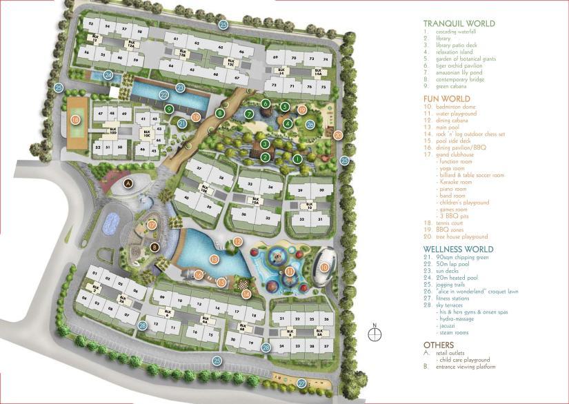 Revised-site-plan-30-Apr-10