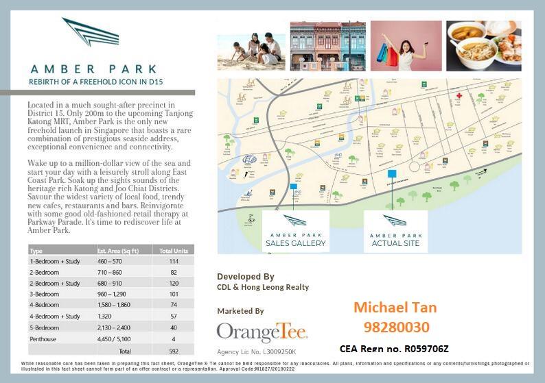 amber park flyer2.jpg