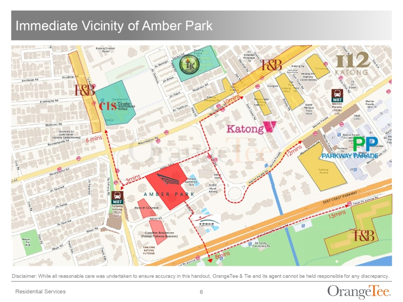 Amber Park Sales Kit - Part 1_page-0006