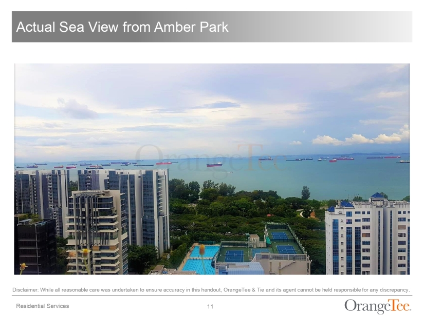 Amber Park Sales Kit - Part 1_page-0011