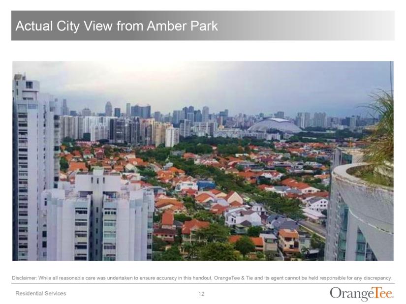 Amber Park Sales Kit - Part 1_page-0012