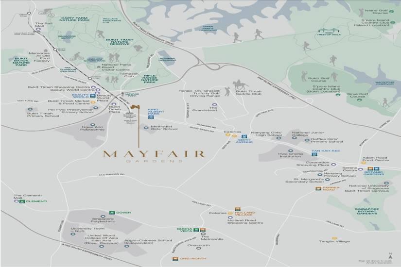 location map.jpeg