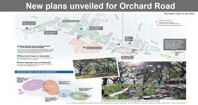 2019_0102_B88_New plans unveiled for Orchard Road-5_page-0001