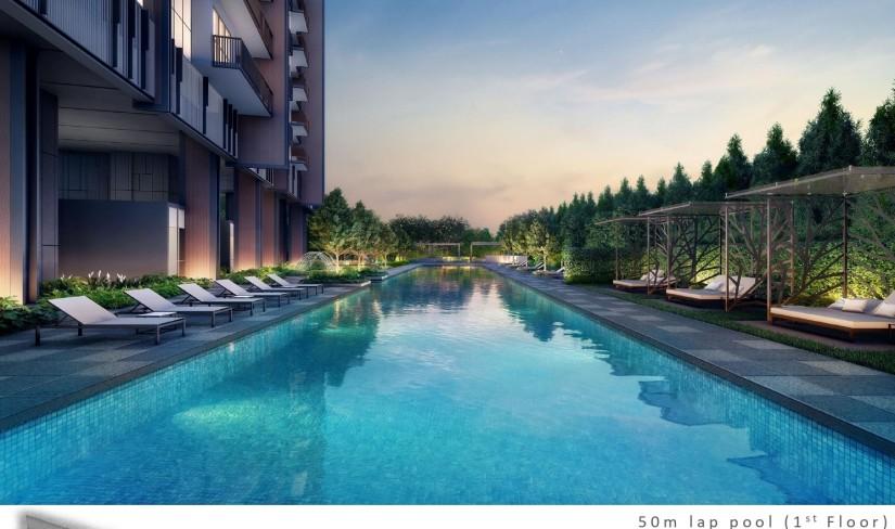 JH-Architect P&T Slides_page-0011