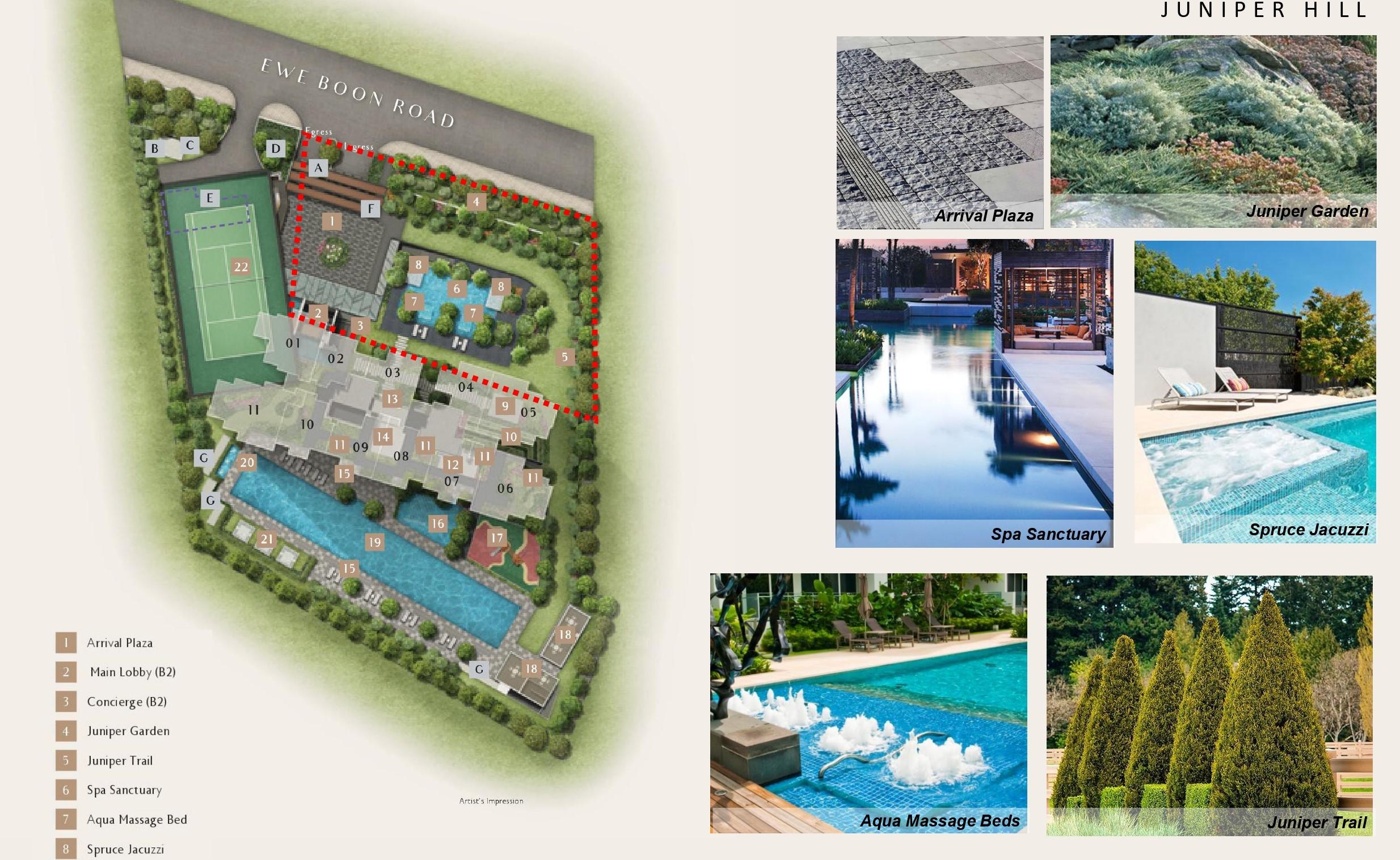 JH - Landscape COEN Slides_page-0007