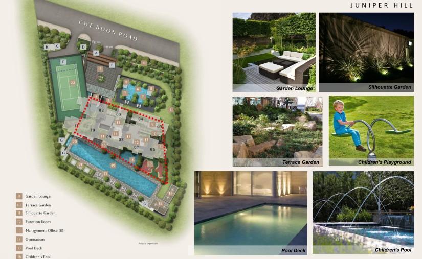 JH - Landscape COEN Slides_page-0008