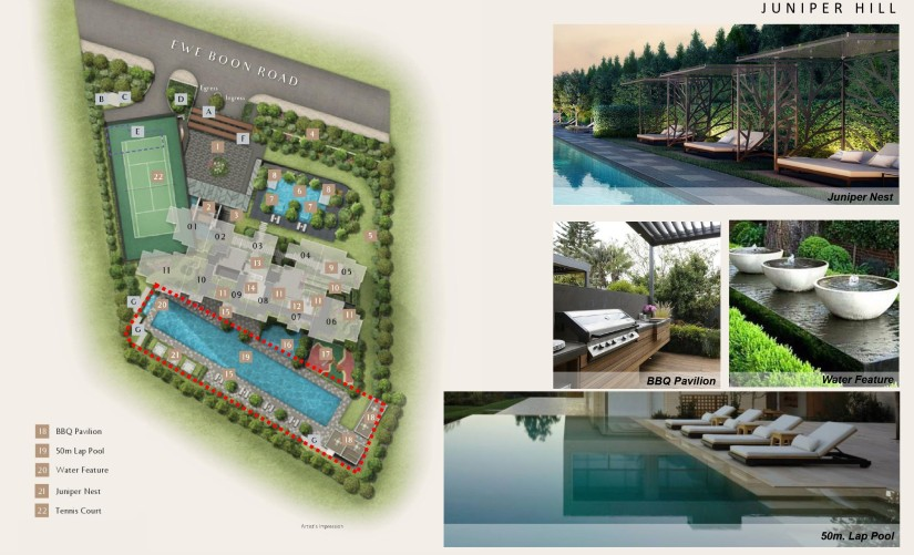 JH - Landscape COEN Slides_page-0009