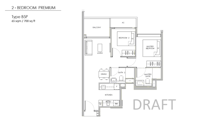 Juniper Hill-A Home Above All_page-0012
