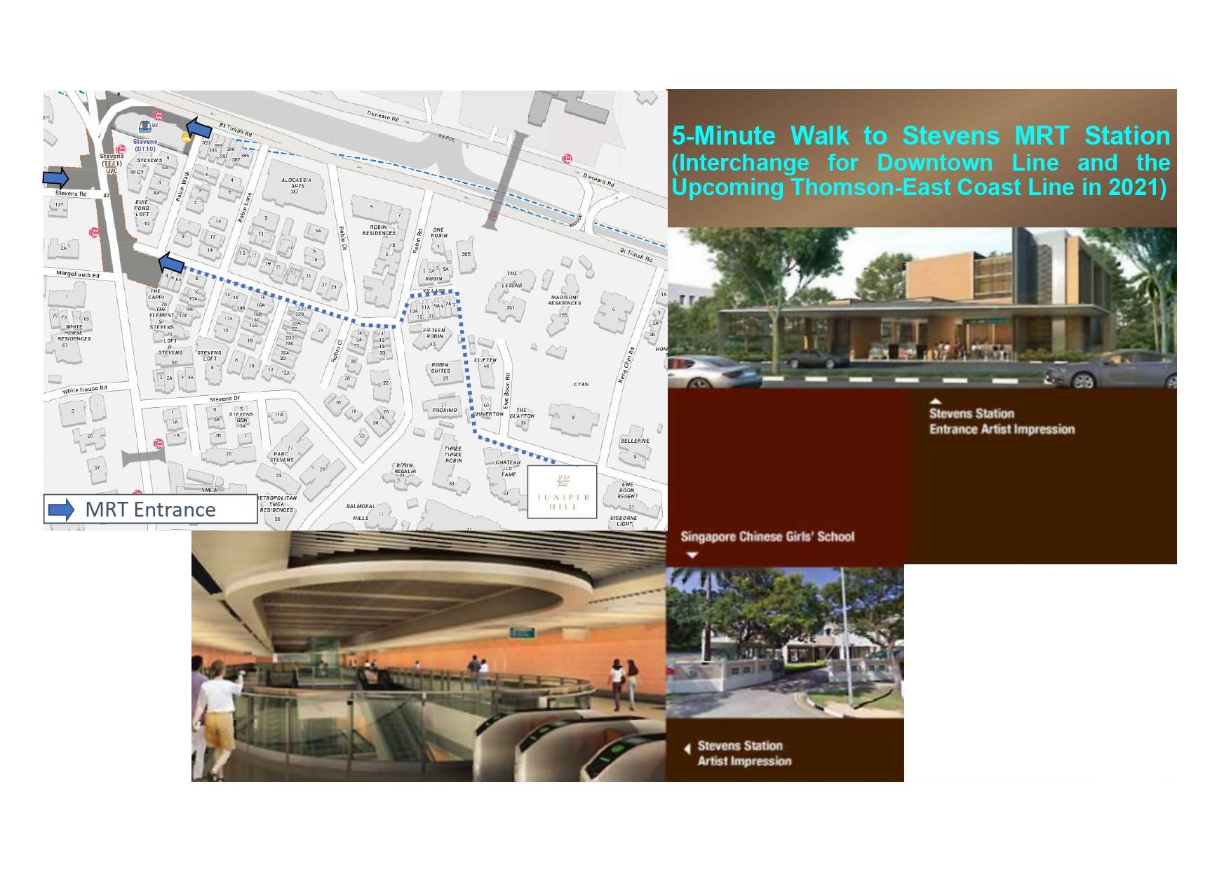 Juniper Hill - Slides_9May2019_page-0006