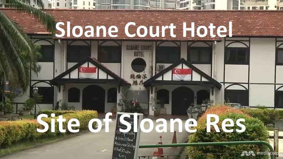sloane-court-hotel.jpg