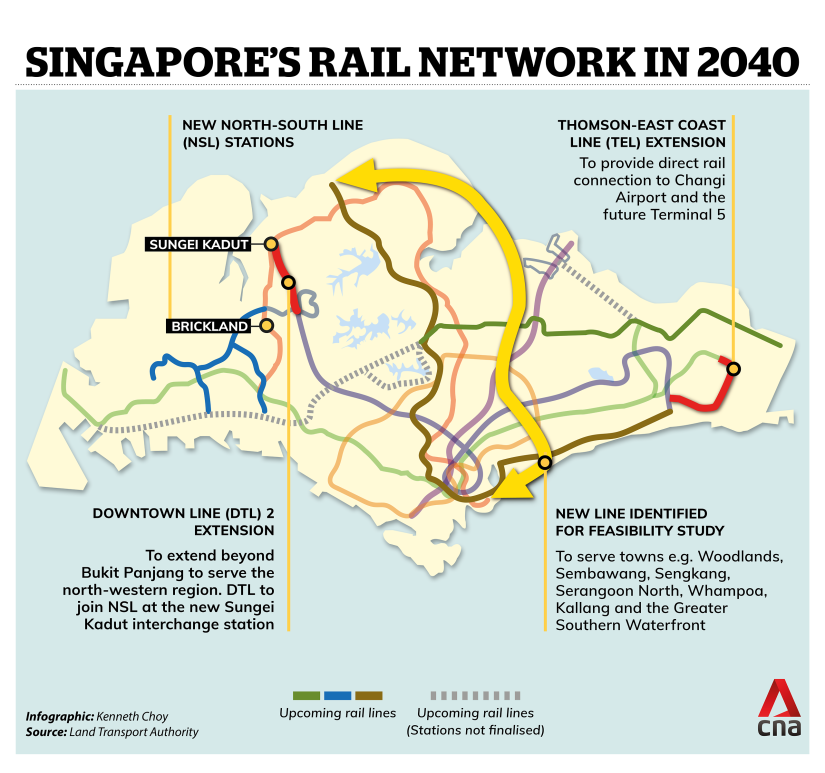graphic-showing-singapore-s-rail-network-in-2040---lta-master-plan-2040